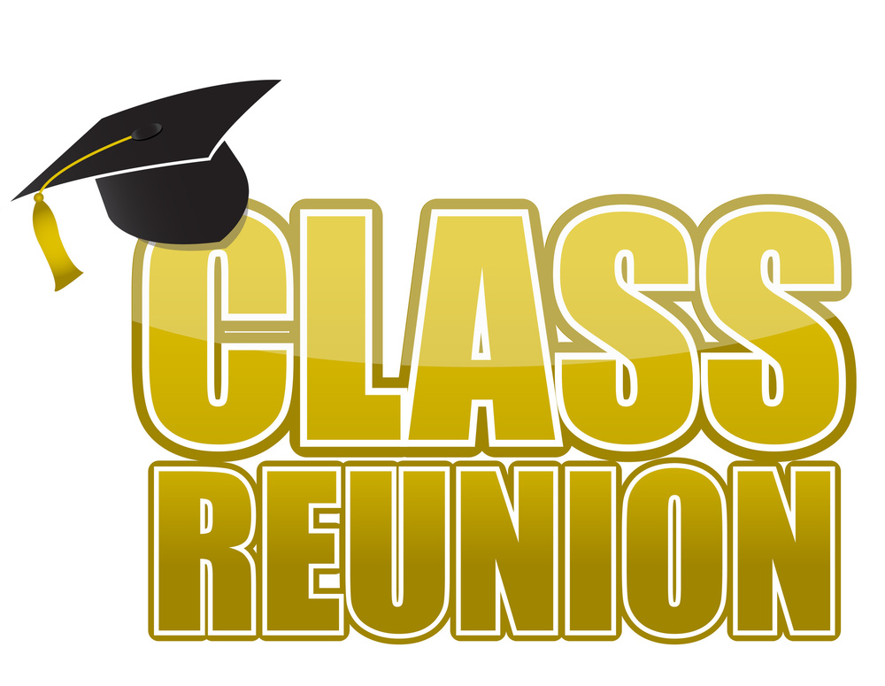 Reunion Tips: High School Class Reunion Themes for Every Decade