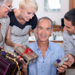 personalized gifts for family reunions